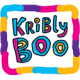 Kribly Boo