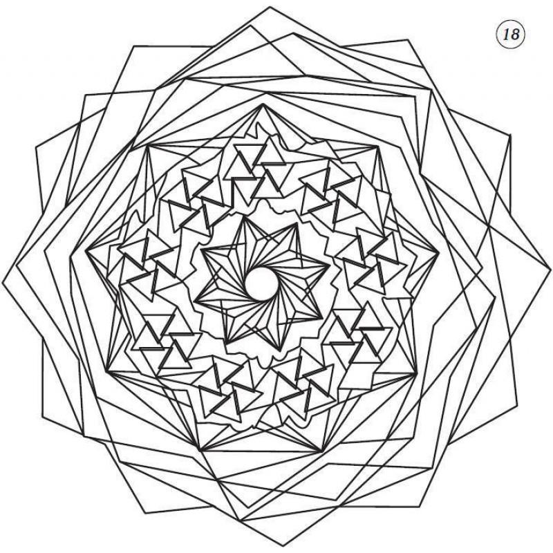 Алмазная мозаика раскраска