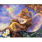 Небесная лютня